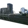 Prensa compactadora horizontal Abba Albamat 800 V5