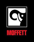 MoffettLogo_120x148