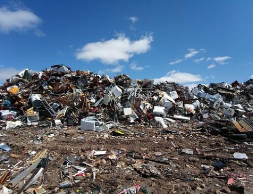 ¿Qué necesita España para cumplir los objetivos europeos en materia de residuos y reciclaje?