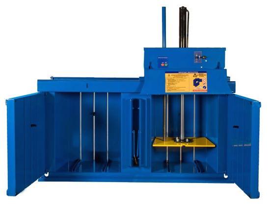 prensa-compactadora-horizontal-MacFab-machemac