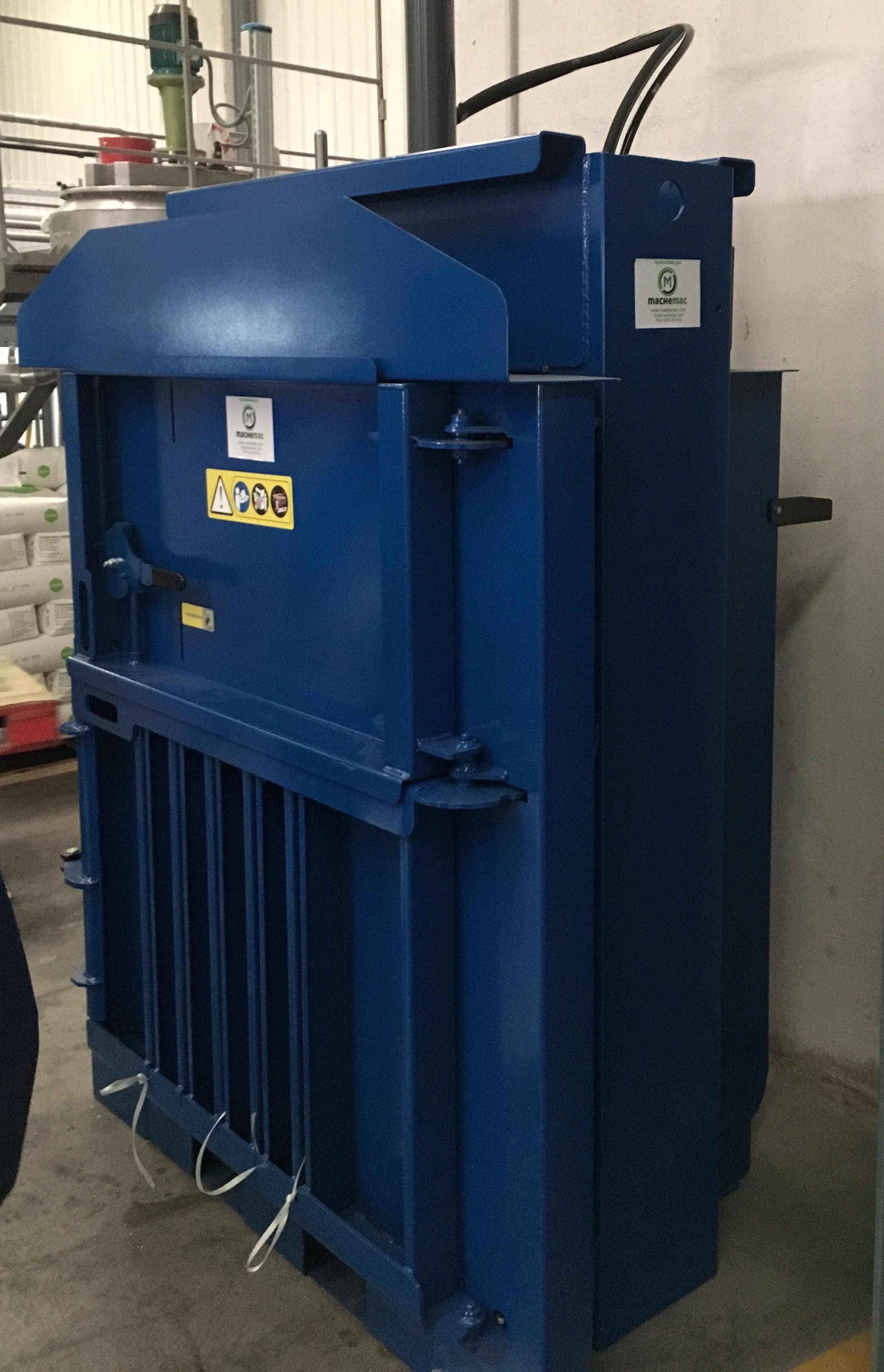 prensa-compactadora-vertical-ferreterias-machemac