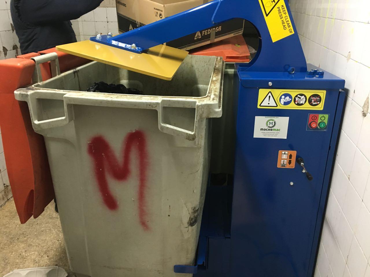 compactador-de-basura-macfab-machemac