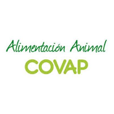 covap logo
