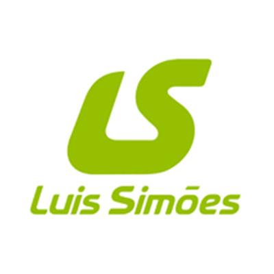luis simoes logo