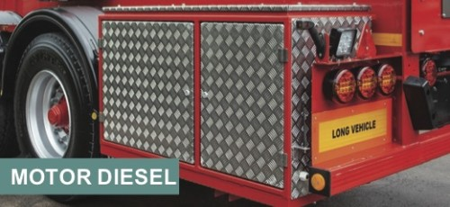 Megalift-Side-Loader-Trailer