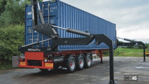 Megalift-Side-Loader-Trailer