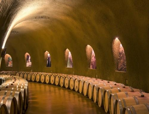 El sector del vino en España se destaca por su calidad, gran variedad y compromiso con el medio ambiente